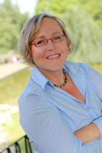 Kerstin Haarmann